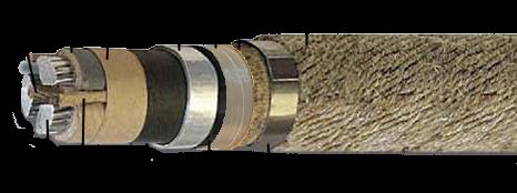 кабель асбл 10 3х240 высоковольтный с алюминиевыми жилами в алматы